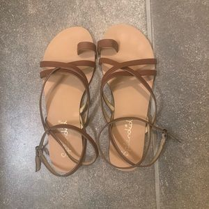 Splendid Sully Sandal